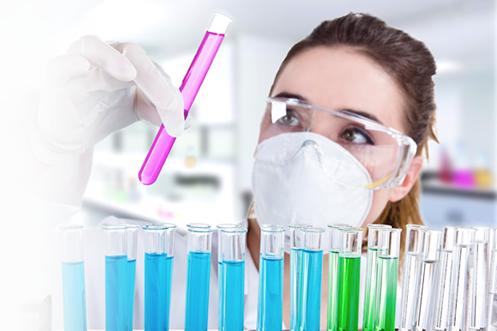 Proaltec - Cosmética - Farmacéutica - Industrias